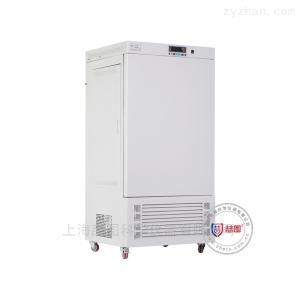 ZGC-250-IIZGC-250-II 光照培養箱