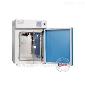 ZDP-9082ZDP-9082 電熱恒溫培養箱