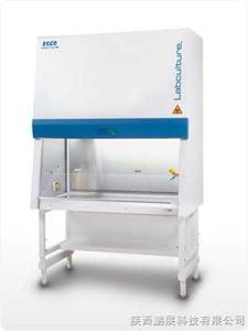 ESCO LB2-B系B2型二级生物安全柜为答谢顾客,现鹏展特价销售生物安全柜