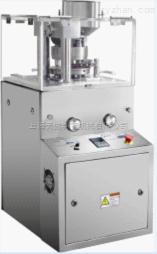 ZP5-11A電子實驗用壓片機