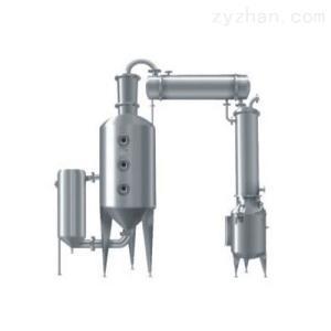 DJN300-3000酒精回收浓缩器