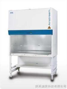ESCO AC2-S系列A2型二级生物安全柜陕西鹏展现货特惠价供应 生物安全柜