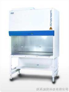 ESCO AC2-D系列DUO型二級生物安全柜鵬展現貨供應生物安全柜