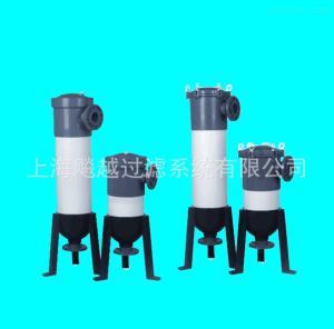 上海供應PVC袋式過濾器