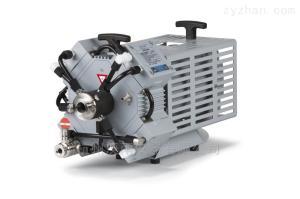 MD 4C EX德國 VACUUBRAND進口 防爆化學隔膜泵