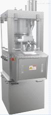 ZPS8-21旋转式压片机