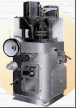 ZPW21B環形片壓片機