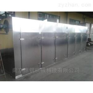 CT-C系列热风循环烘房价格