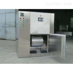 ZTH-B系列全自動膠塞清洗烘干滅菌一體機