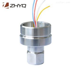 PT124G-3500哈氏合金單晶硅壓力傳感器
