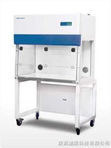 ESCO PCR專用PCR-A系列垂直流超凈工作臺特價銷售超凈工作臺