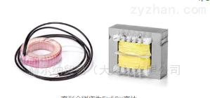 齊全優勢供應德國gutre傳感器、變壓器