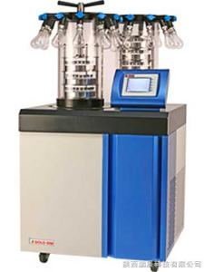 實驗室型有機溶劑專用FD系列凍干機真空冷凍干燥機-國內知名品牌   美國SIM