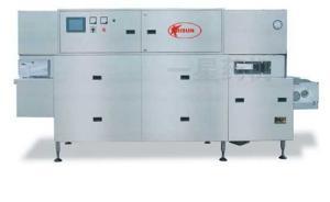 SZK系列遠紅外殺菌干燥機供應商