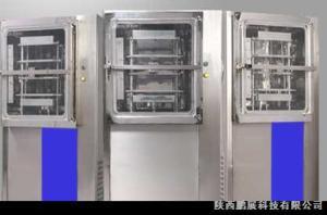 中试型PiloFD冻干机鹏展特价销售冻干机