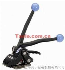 OR-H47手动免扣式钢带打包机