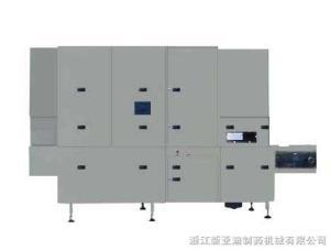 SZA600/43滅菌干燥機