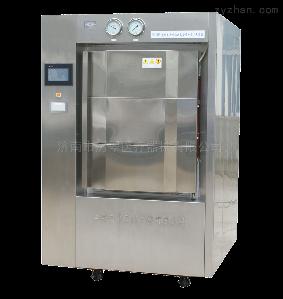 YX0.6WM上海三申卧式压力蒸汽灭菌器