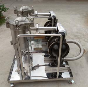 上海移动龟背过滤器价格