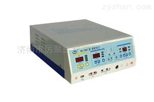 BC-50F安徽英特高頻電dao