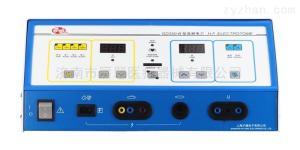 GD350-B上海滬通高頻電刀