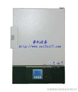 KLG-9040A精密干燥箱/恒温干燥箱