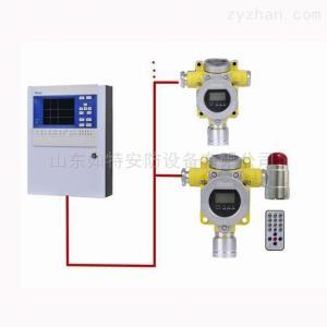 RBT-6000-ZLGX消毒间安装使用的臭氧气体泄漏检测报警器