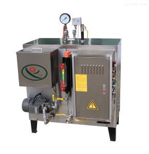 LDZK0.065-0.7制藥電加熱蒸汽發生器