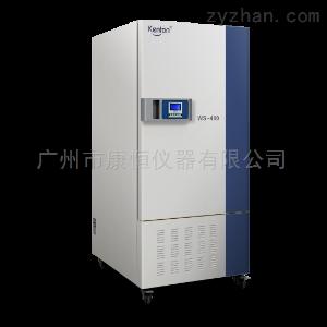 WS系列大型恒温恒湿箱l实验室恒温设备厂家直供