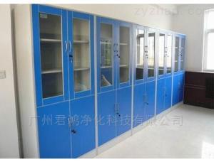 GZJH鋁木器皿柜 新款實驗室家具定制 君鴻品牌