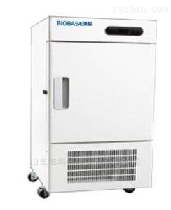 BDF-60V50山东博科低温冰箱BDF-60V50