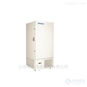 biobase超低溫冰箱價格BDF86V598