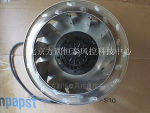 R2D270-AB12-09北京方圆热销德国进口风机R2D270-AB12-09
