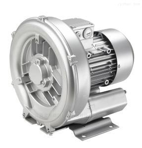 EHS-329L沈陽獅歌旋渦氣泵