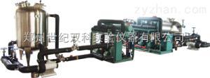 DLSB-1000/55大型冷卻循環機組