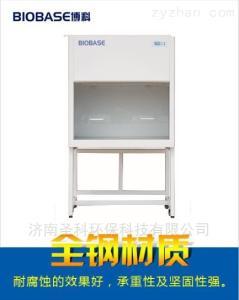 博科超凈工作臺BBS-DDC技術參數說明書
