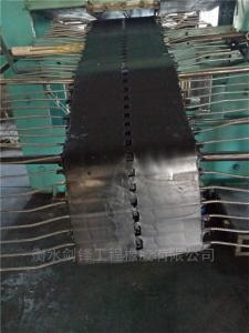 桥面连续装置植入式桥面连续装置ECS伸缩装置施工图