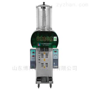 YJ20/1+1(150)東華原煎藥包裝一體機YJ20/1+1(150)