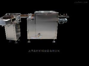 SGSXP-100滚筒式洗瓶机