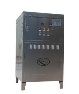 108KW108KW電熱水鍋爐洗浴淋浴常壓電加熱熱水器