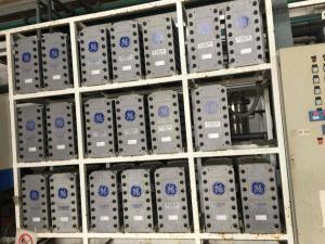 专业维修GE E-CELL-3X EDI膜块
