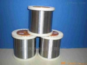 0.1-0.5專業供應0.1-0.5鈦細絲,鈦合金絲