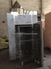 CT-C-O天泽牌恒温电加热烘干机 小鱼小虾O型干燥箱