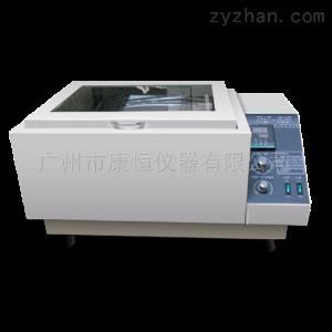 THZ系列恒溫振蕩器生產廠家報價