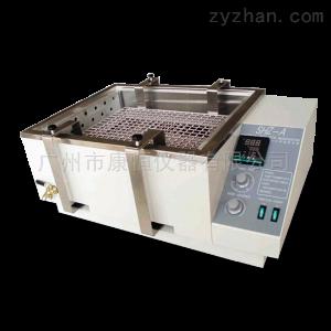 SHZ系列數顯水浴恒溫振蕩器(水浴搖床)廠家報價
