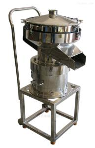 RA-450多功能400mm小型振動篩