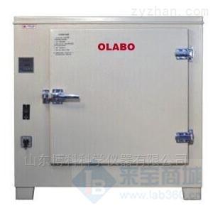 DHG-9070OLABO恒溫鼓風干燥箱DHG-9070