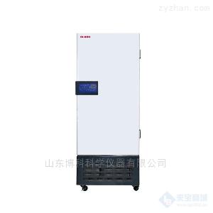 BSPX-400GB博科光照培養箱報價BSPX-400GB