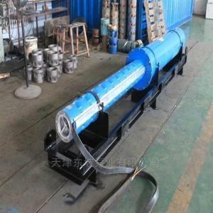 天津熱水泵