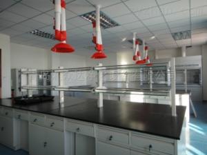 無菌實驗室、凈化室、無塵車間、潔凈室檢測